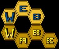 Webwabe Logo